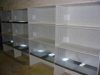 Fabrication d'une cage en plastique . 117-1797_IMG_small