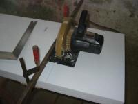 Fabrication d'une cage en plastique . Decoupe2_small